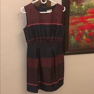 LOFT Dress Ladies Size 2